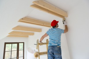 Commercial Painting Painting Contractors Jacksonville FL - Commercial painting contractors
